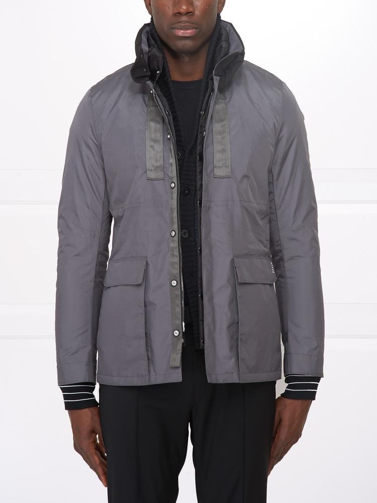 efm-engineered-for-motion-tribeca-jacket.jpg