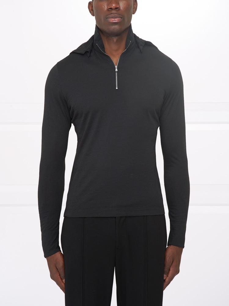 efm-engineered-for-motion-zip-pullover