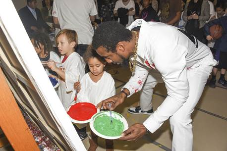 amare-stoudemire-in-the-paint-1