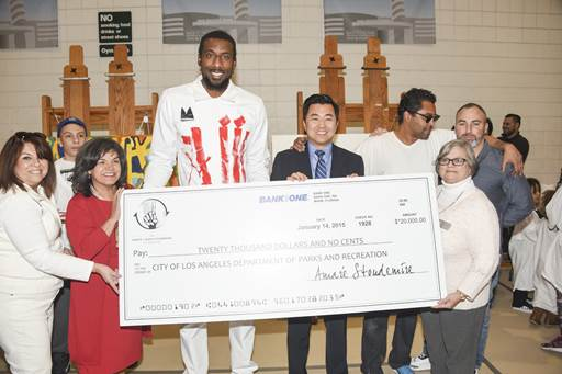 amare-stoudemire-in-the-paint-2