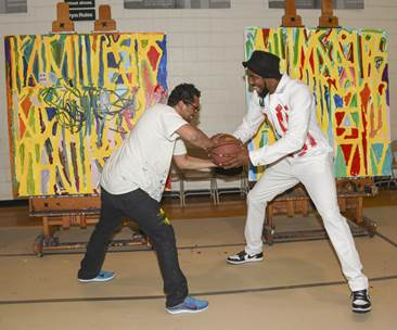 amare-stoudemire-in-the-paint-3