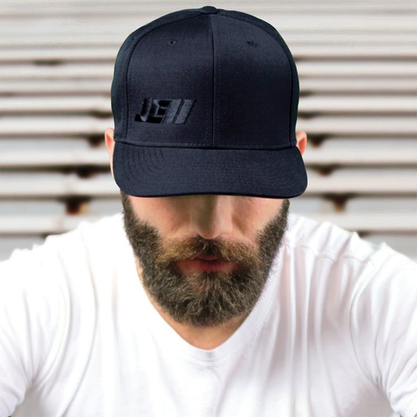 NFL Julian Edelman Debuts Range Of Playoff Edition Snapback Hats