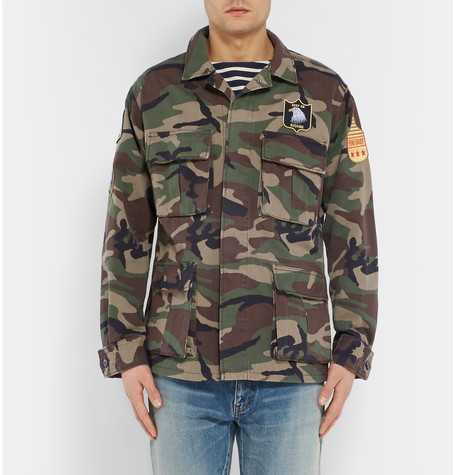 saint-laurent-camoflague-jacket-1