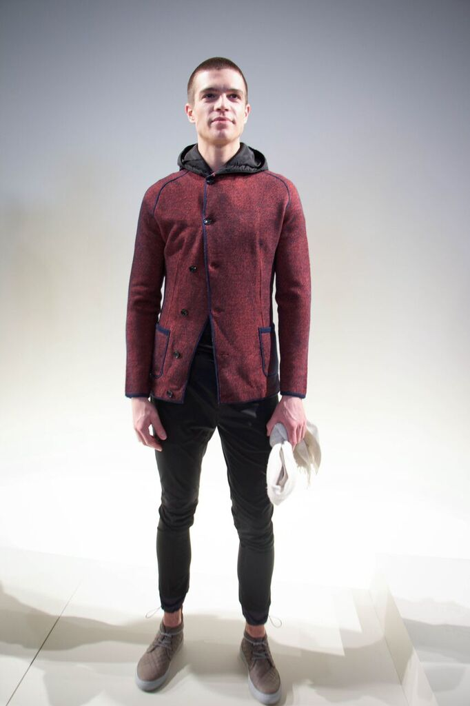 EFM-Engineered-For-Motion-NYFWM-FW16-3