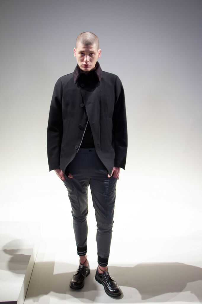 EFM-Engineered-For-Motion-NYFWM-FW16-4