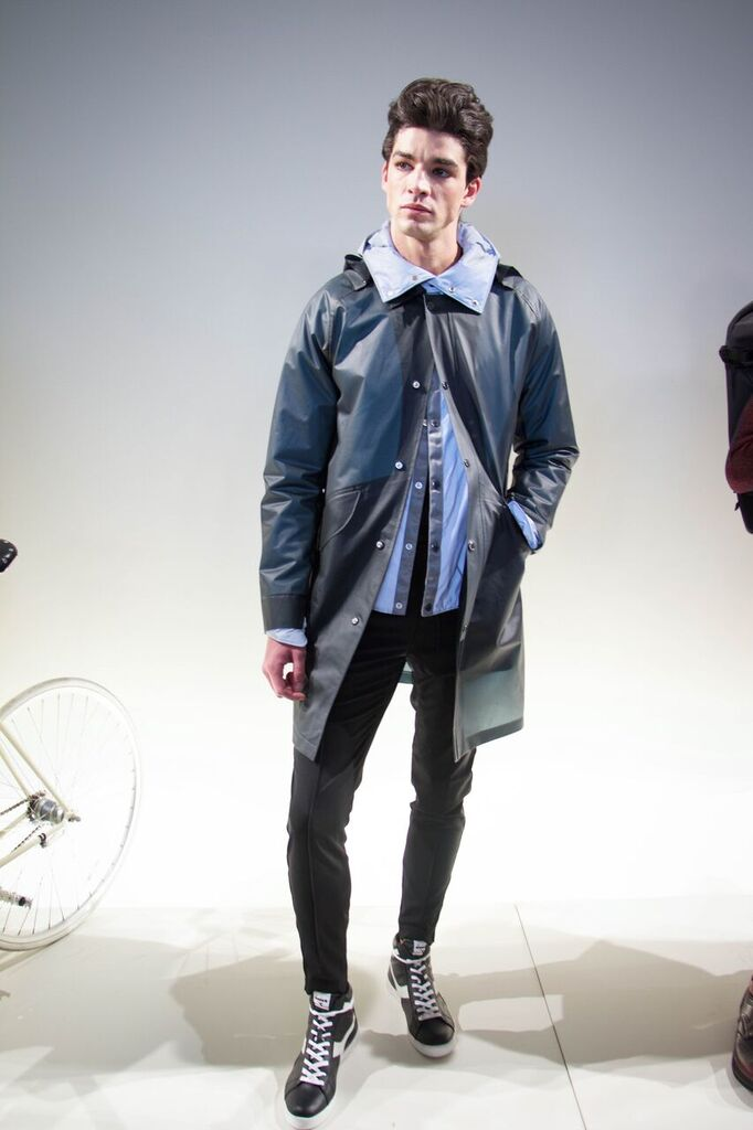 EFM-Engineered-For-Motion-NYFWM-FW16-5
