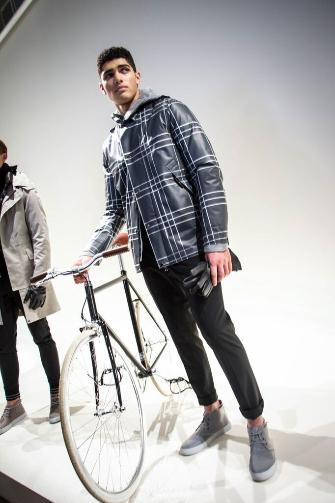 EFM-Engineered-For-Motion-NYFWM-FW16