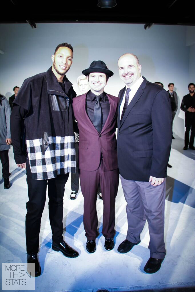 Evan-Turner-NYFWM-6#