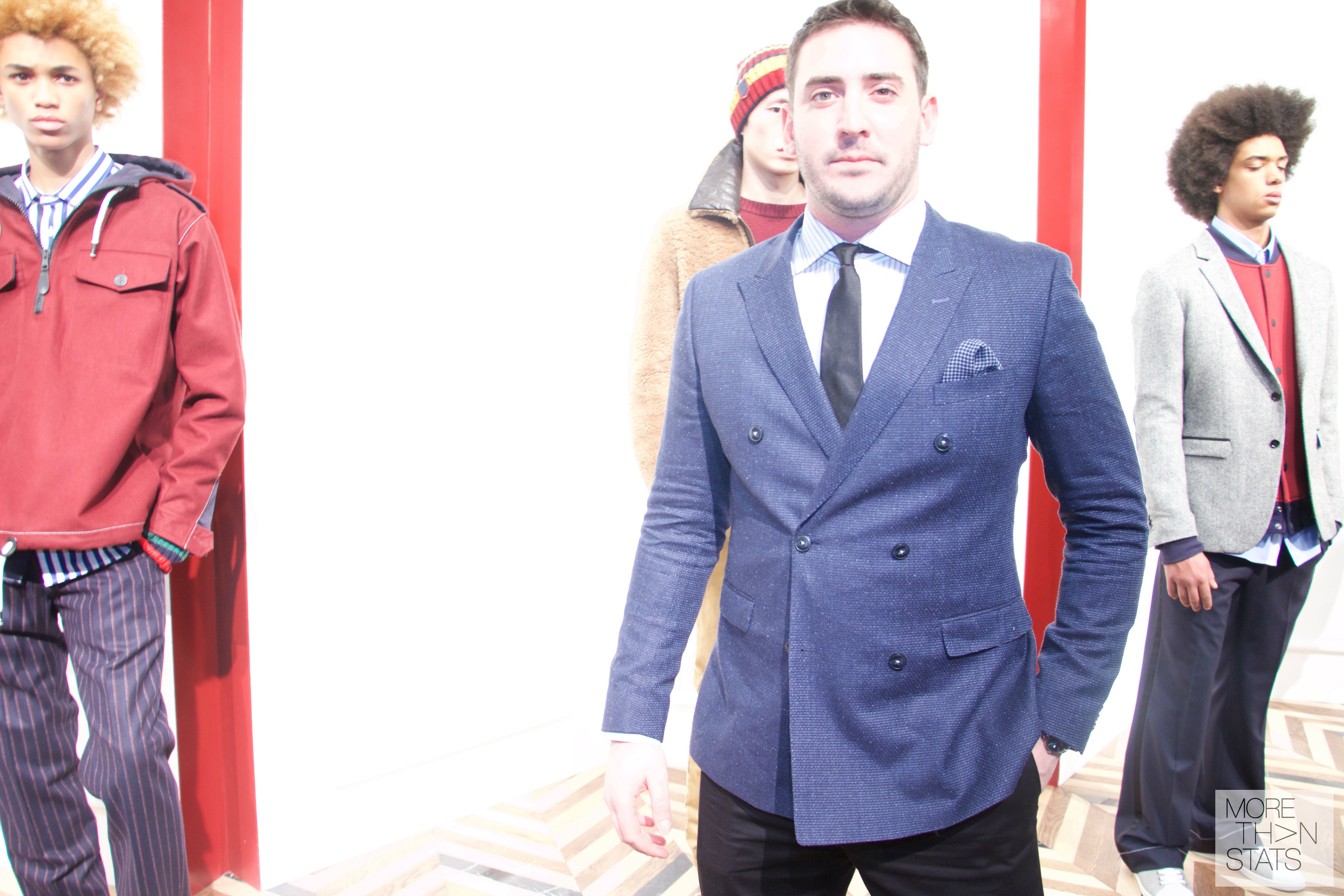Matt-Harvey-NYFWM-FW16-Tommy-Hilfiger