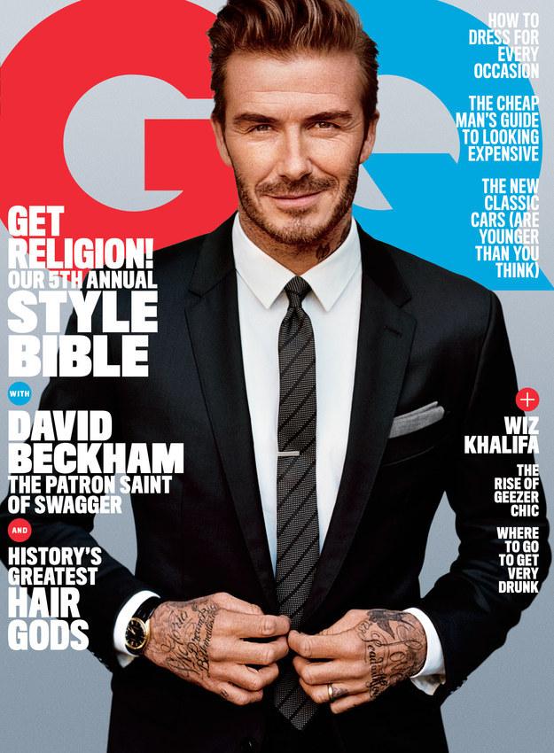 David-Beckham-GQ-mag-1