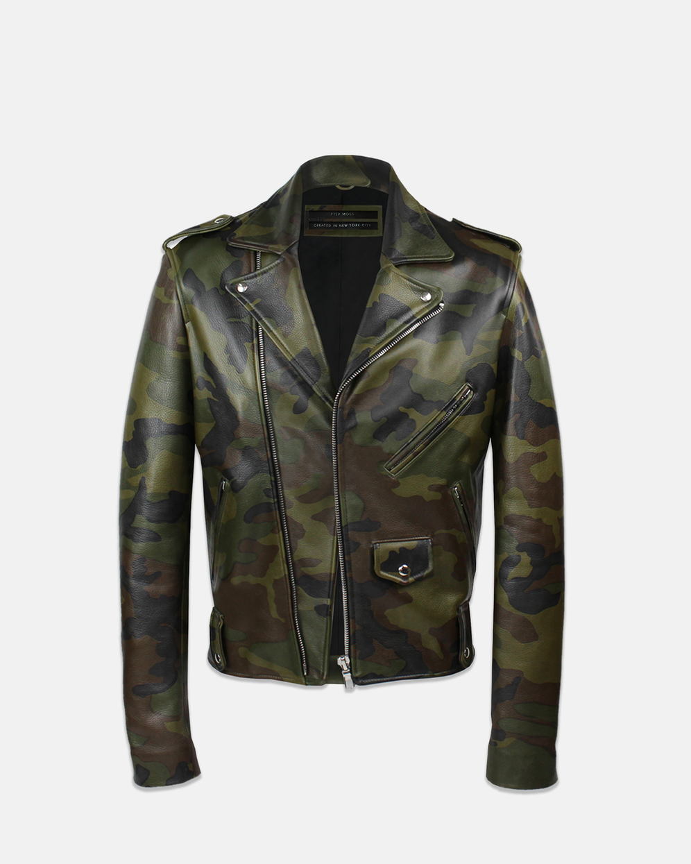 SOLID_PYERMOSS_KILLERJACKET_CAMOGREEN_FRONT_LG__58401.1457139693.996.1254