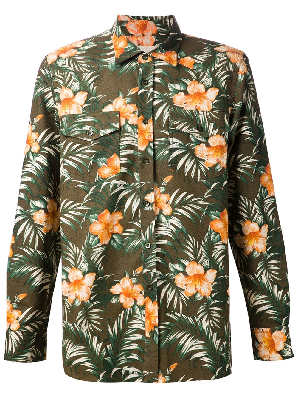 off-white-floral-shirt-