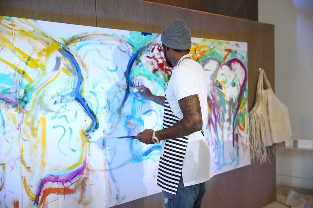 AMare-Stoudemire-paint-whitehall-3