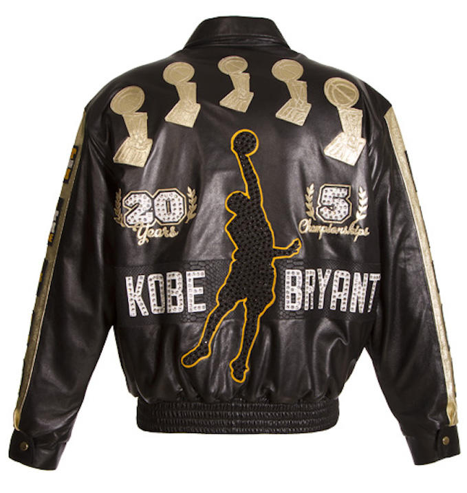 Kobe Lambskin-collection-jacket 4_o5a0pi