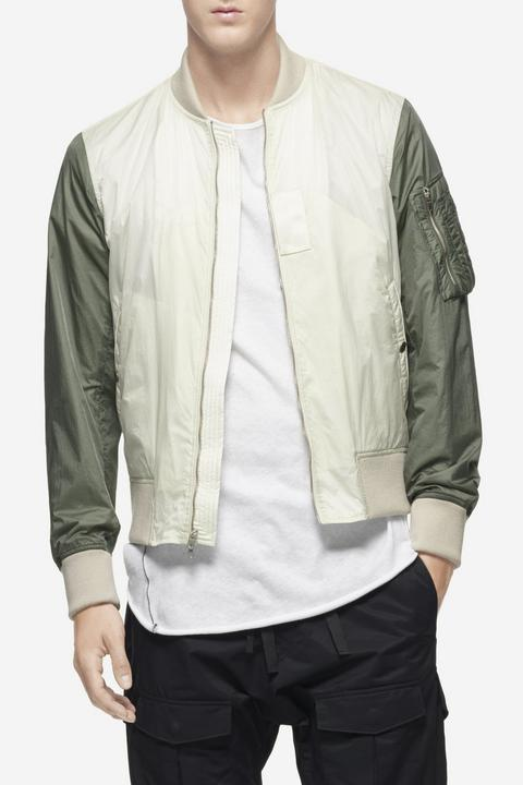 MANSTON-JACKET-Rag-&-BONE