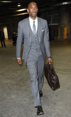 kobe-bryant-fashion-4