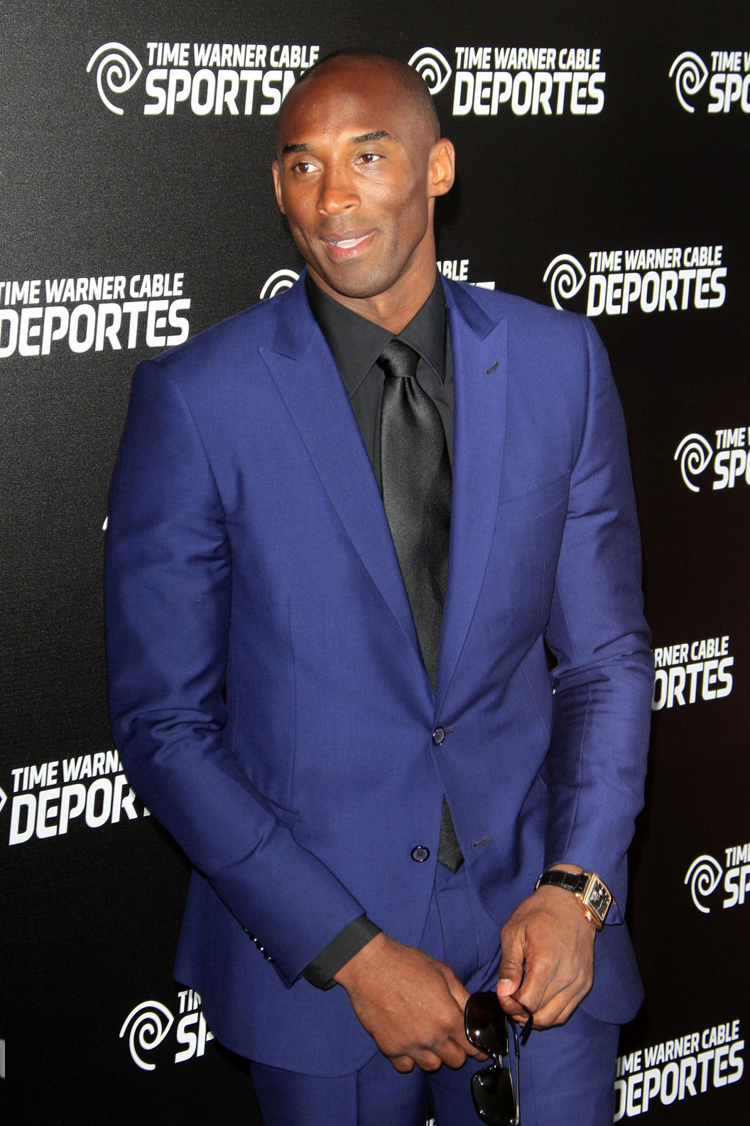 kobe-bryant-time-warner-event-4-fashion