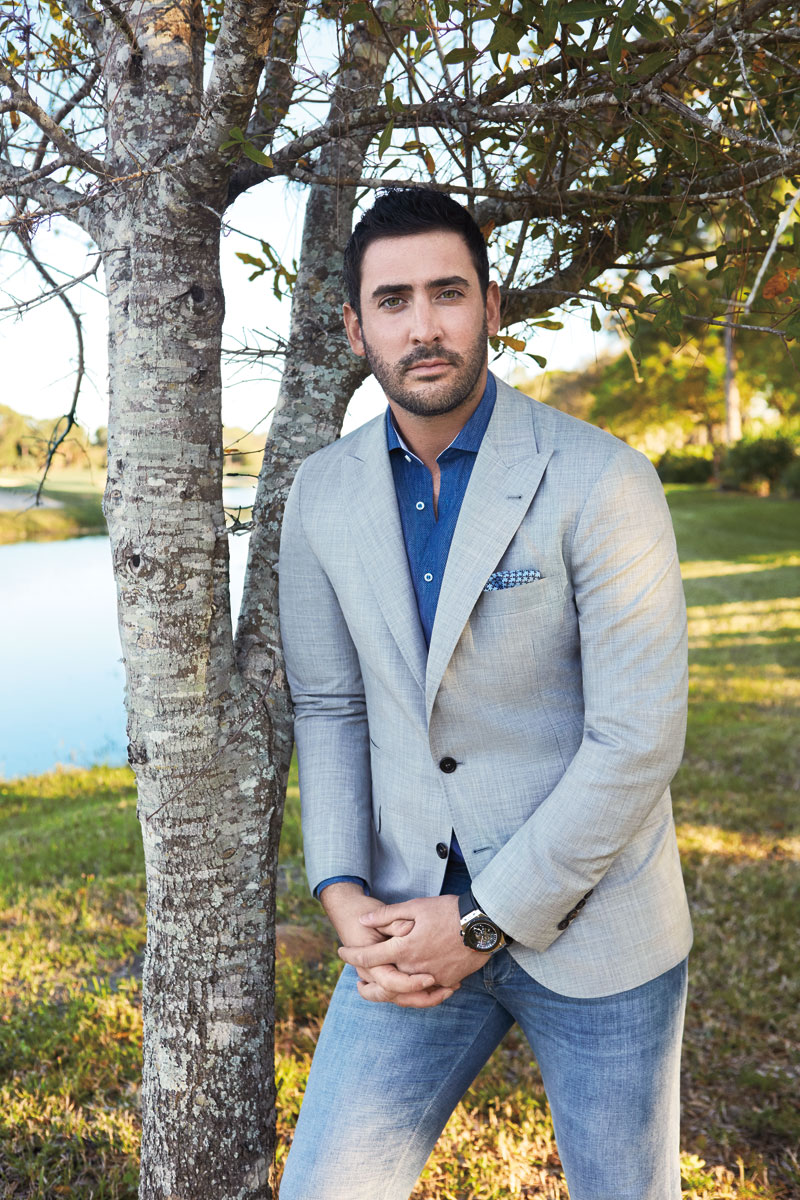 matt-harvey-forbes-mag-2