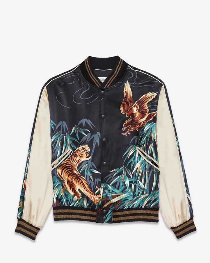 saint-laurent-baseball-jacket-
