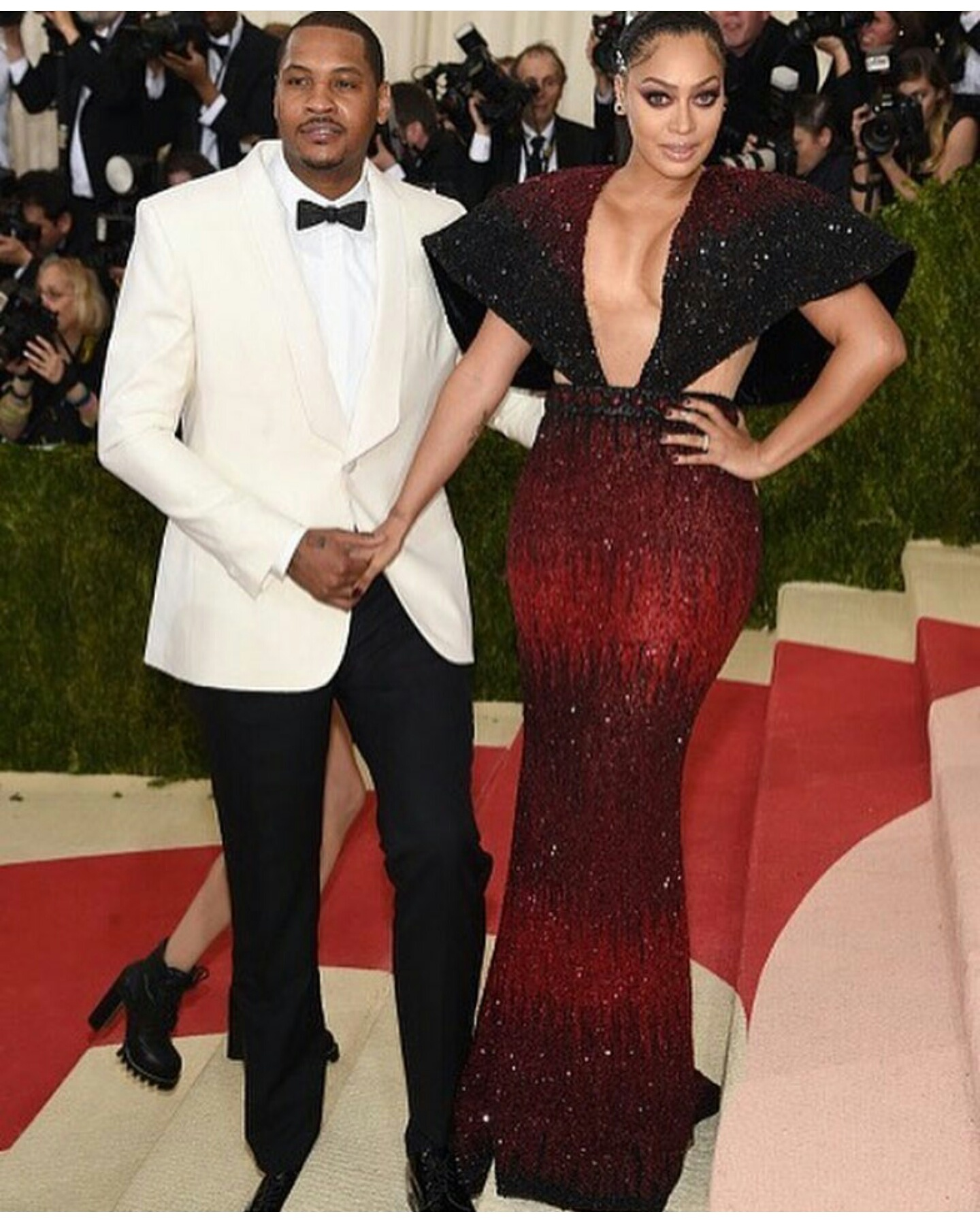 Carmelo-Anthony-met-gala-lala