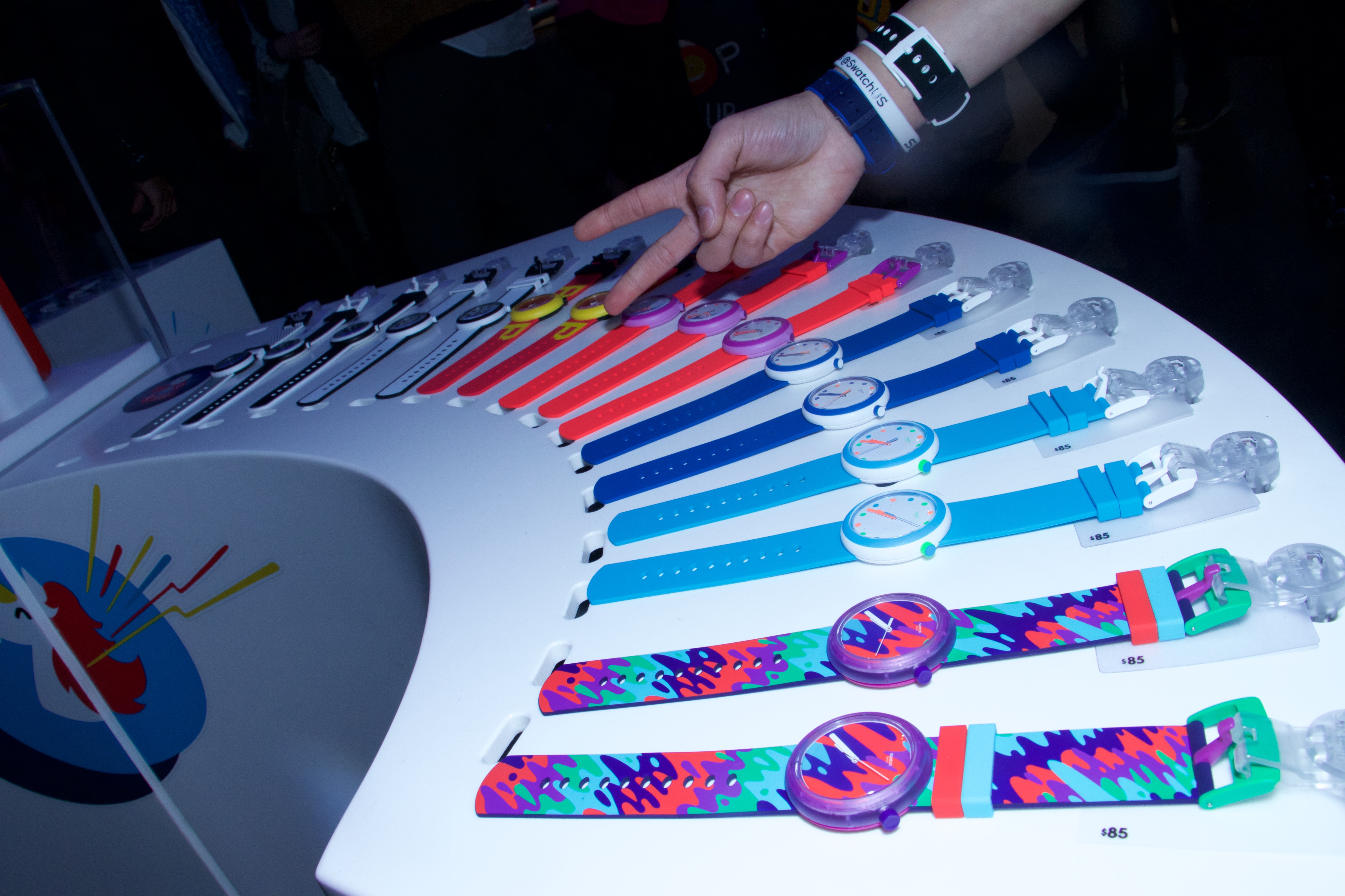 Swatch-Times-Square-2