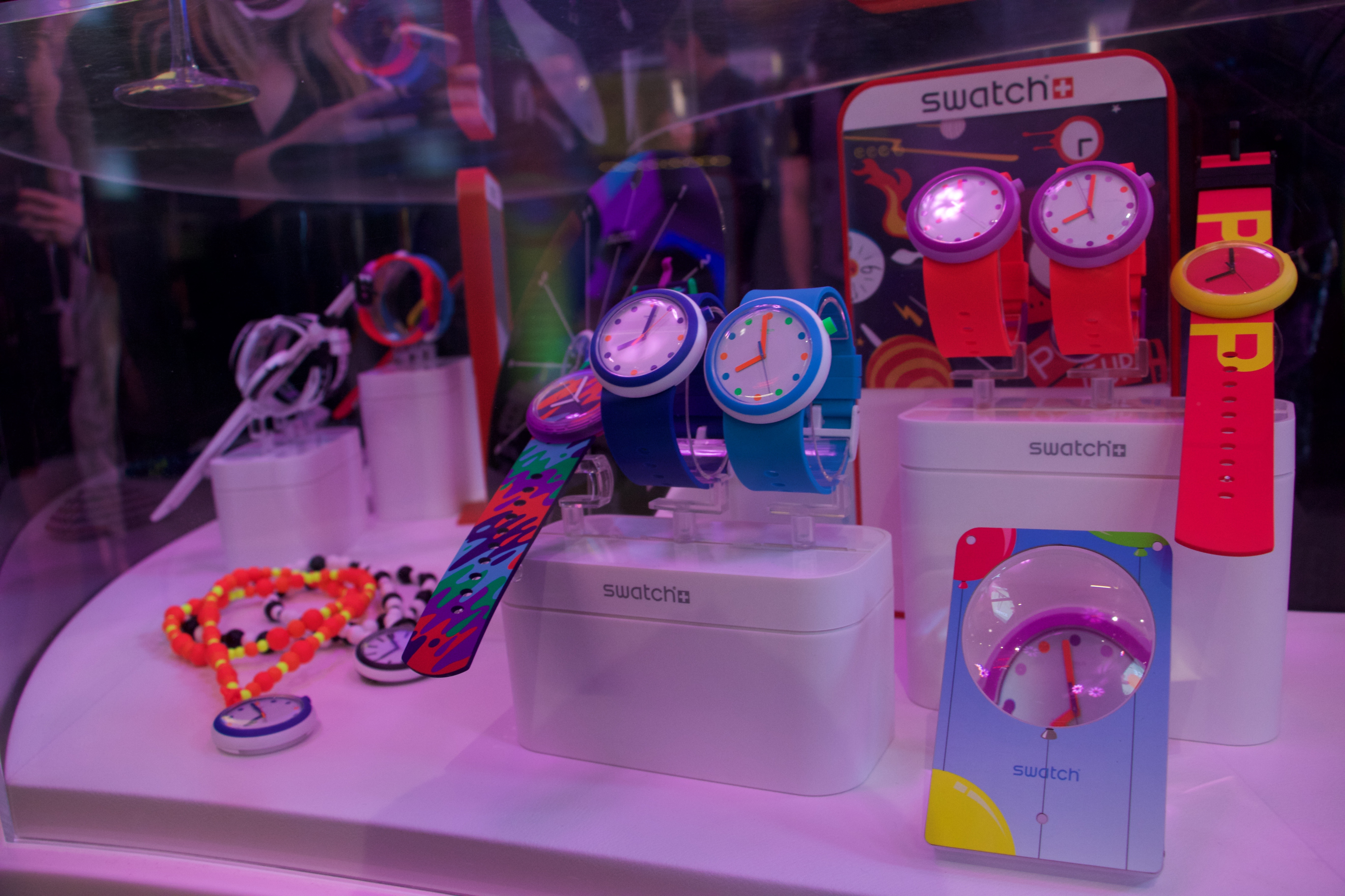 Swatch-times-square-4