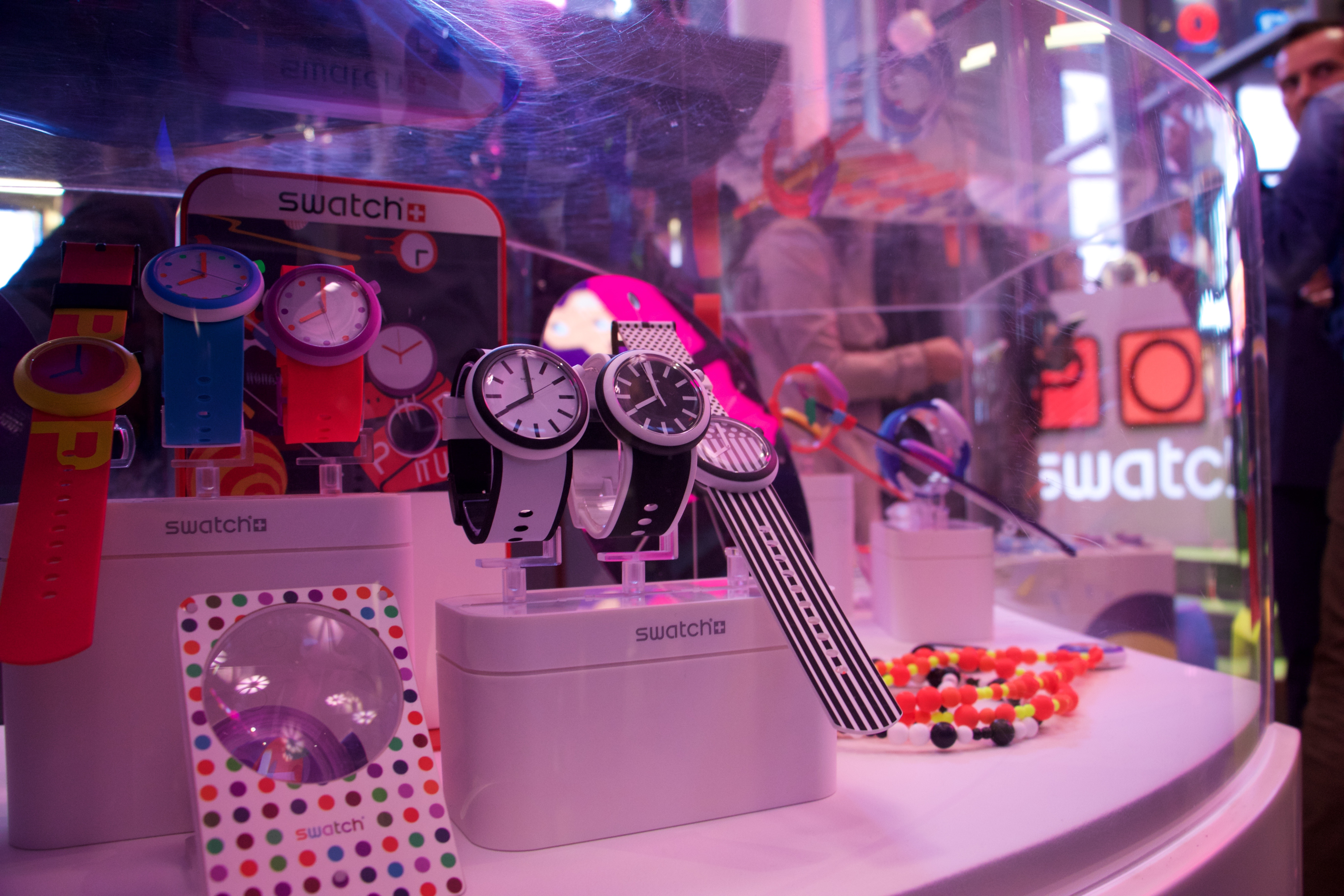 Swatch-times-square-8