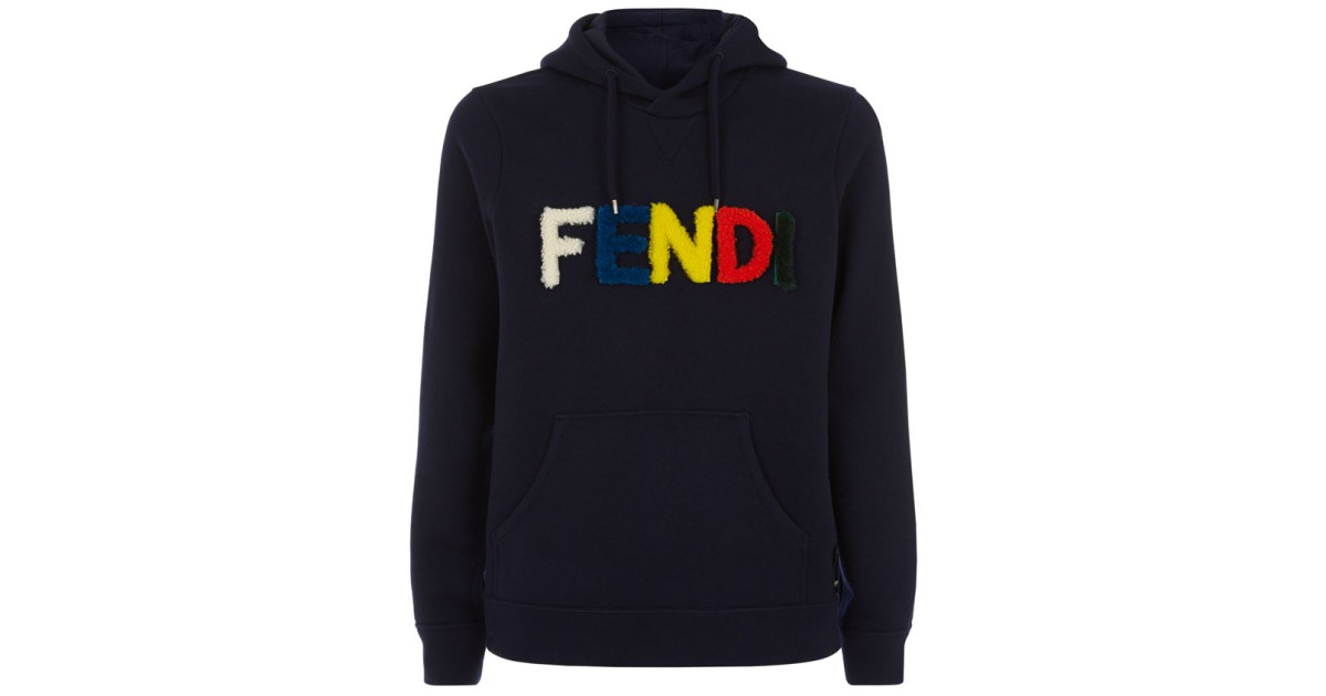fendi-velcro-logo-hooded-sweater-product-2-375175446-normal
