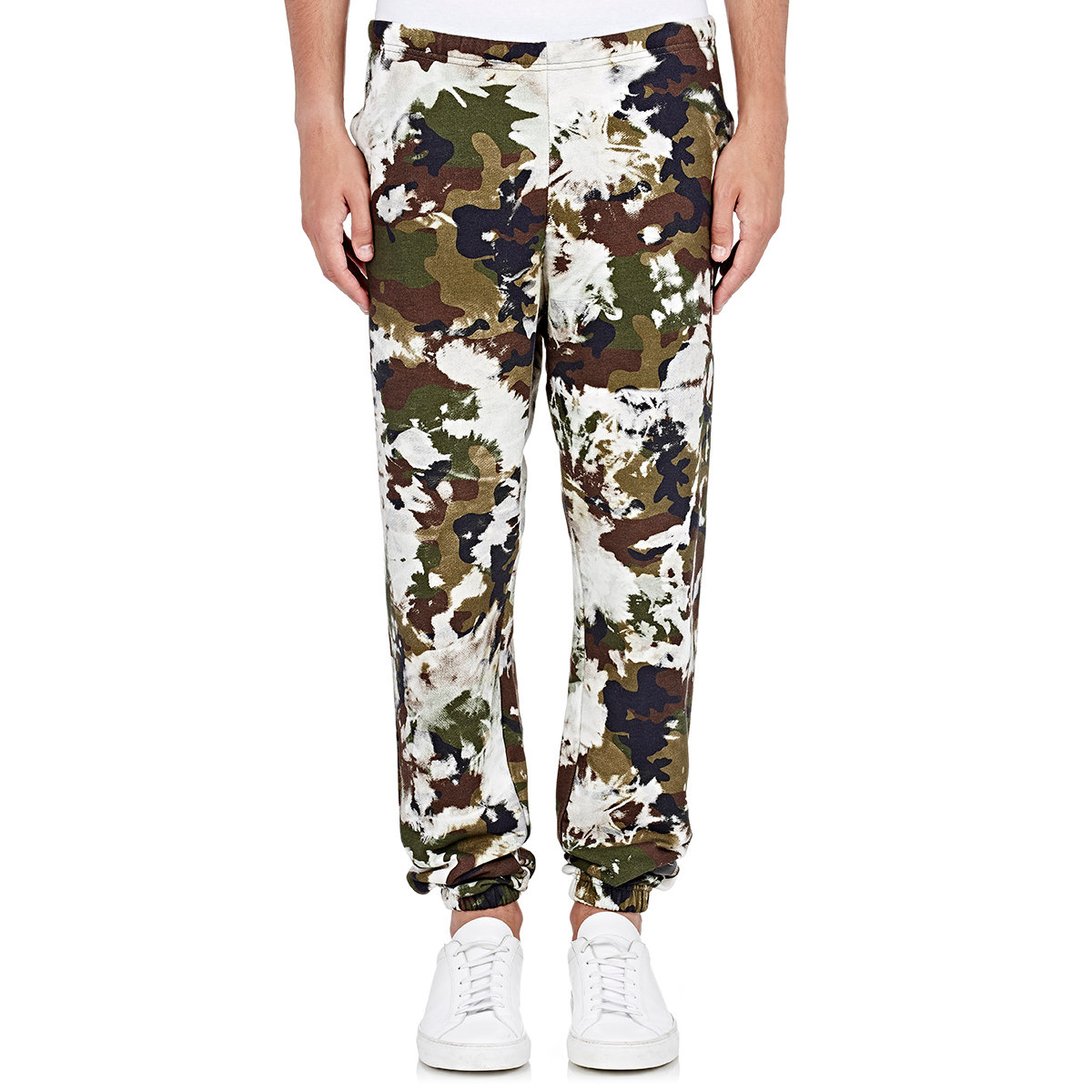 off-white-co-virgil-abloh-green-camouflage-sweatpants-product-0-553993021-normal