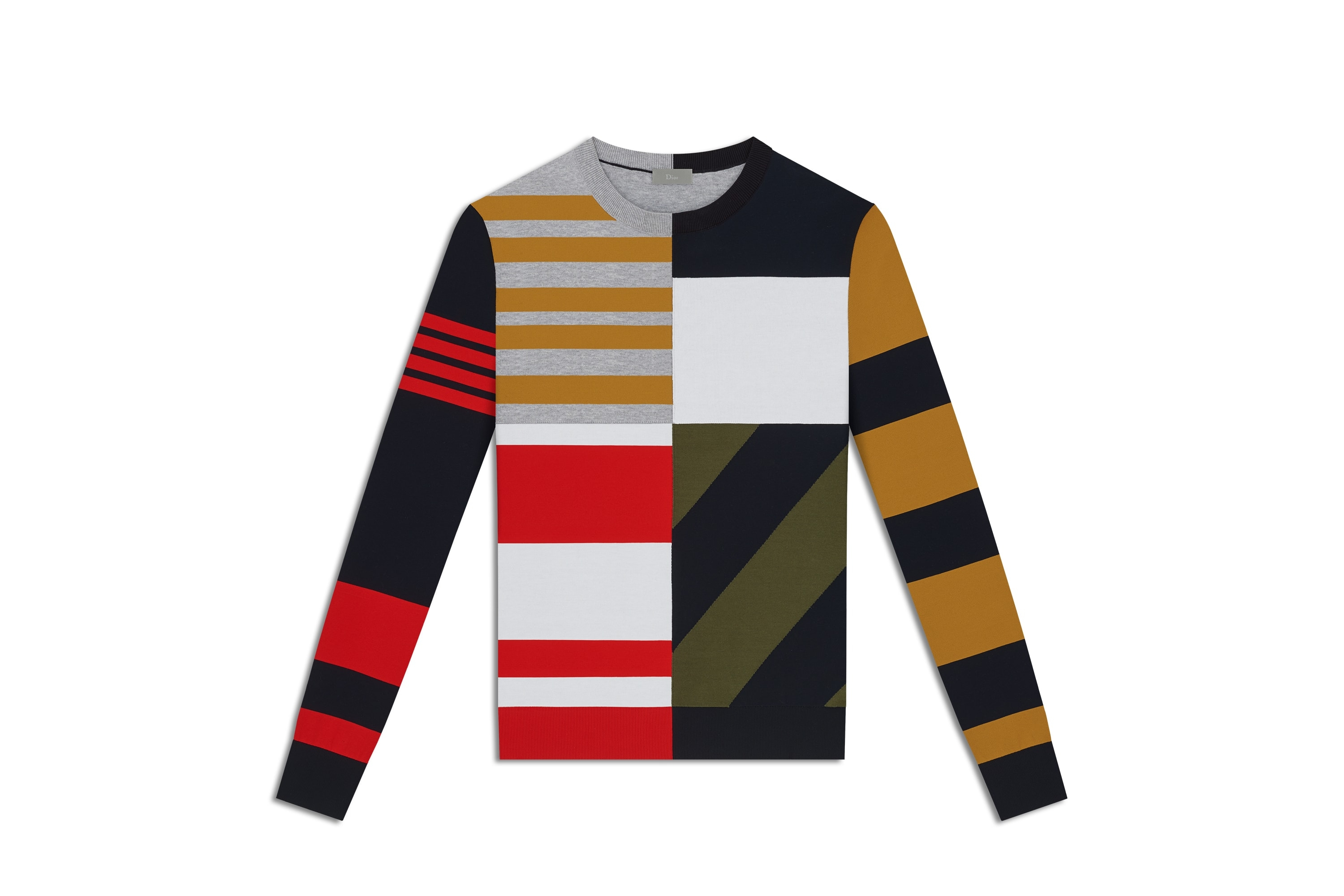 valentino-patchwork-sweater