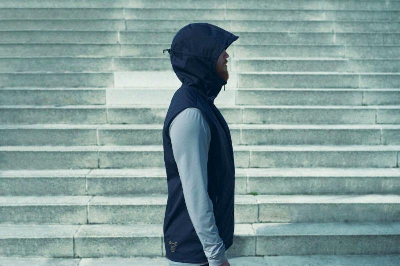 Zlatan Ibrahimovic-a-z-fashion-line-1