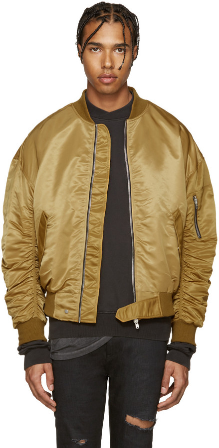 fear-of-god-bomber-jacket-1