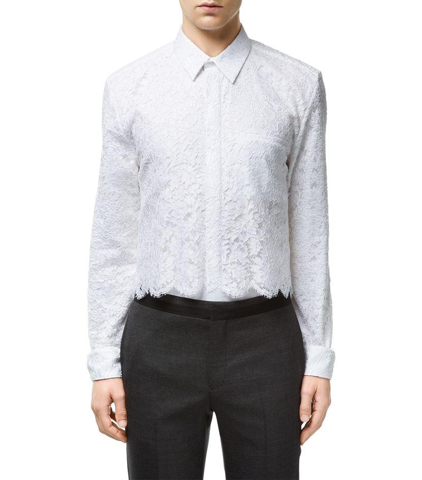 givenchy-couture-lace-overlay-shirt-product-0-113529650-normal