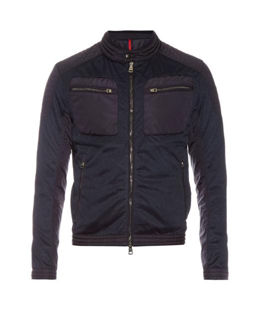 moncler-fabrice-mesh-biker-jacket