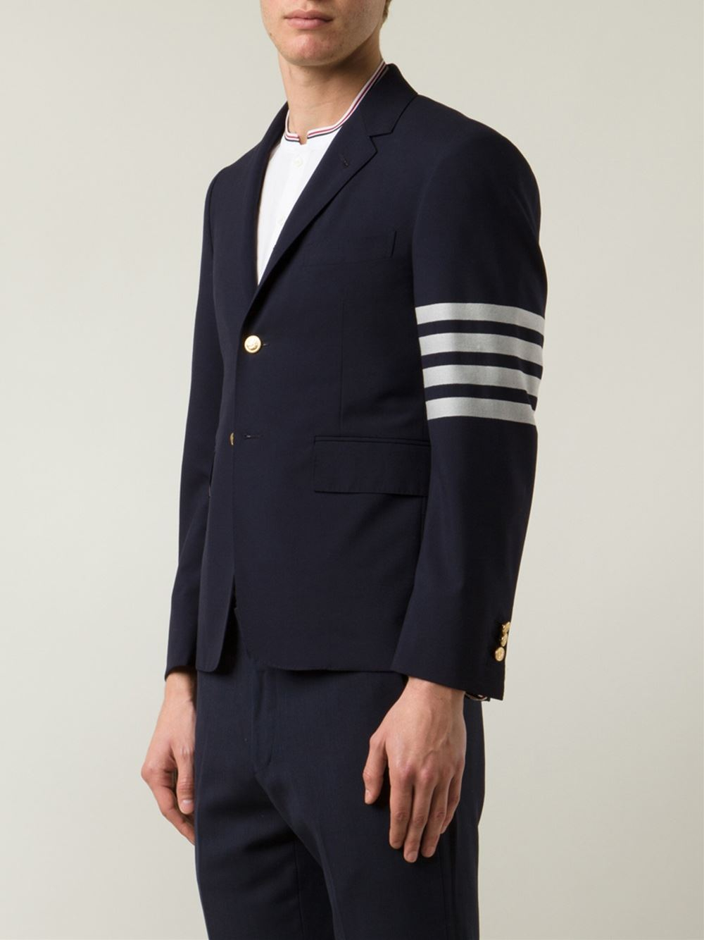 thom-browne-blue-striped-arm-blazer-product-1-331947280-normal