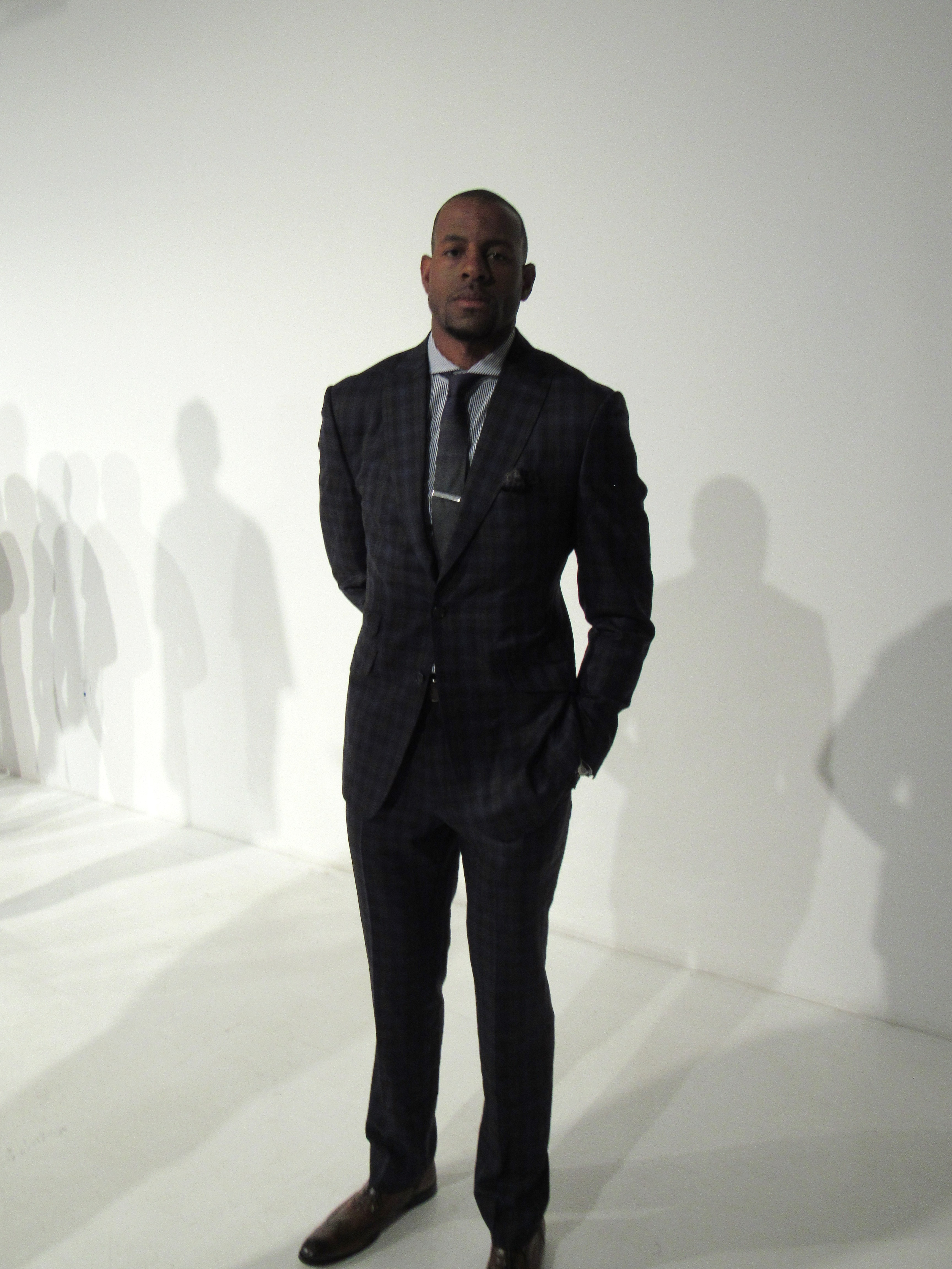 Andre-Iguodala-New-York-Fashion-Week-Mens-Stampd