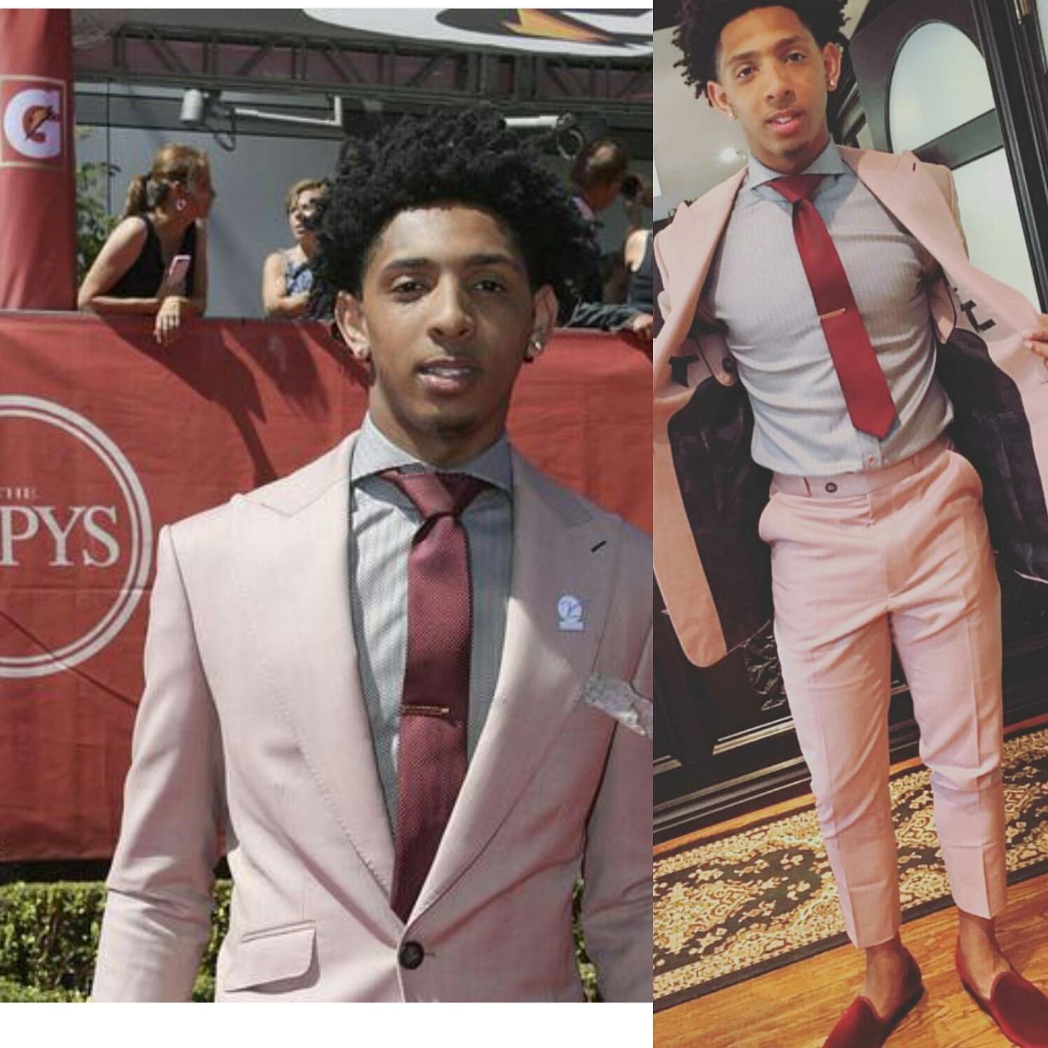 Cameron-Payne-2016-ESPYS-suit