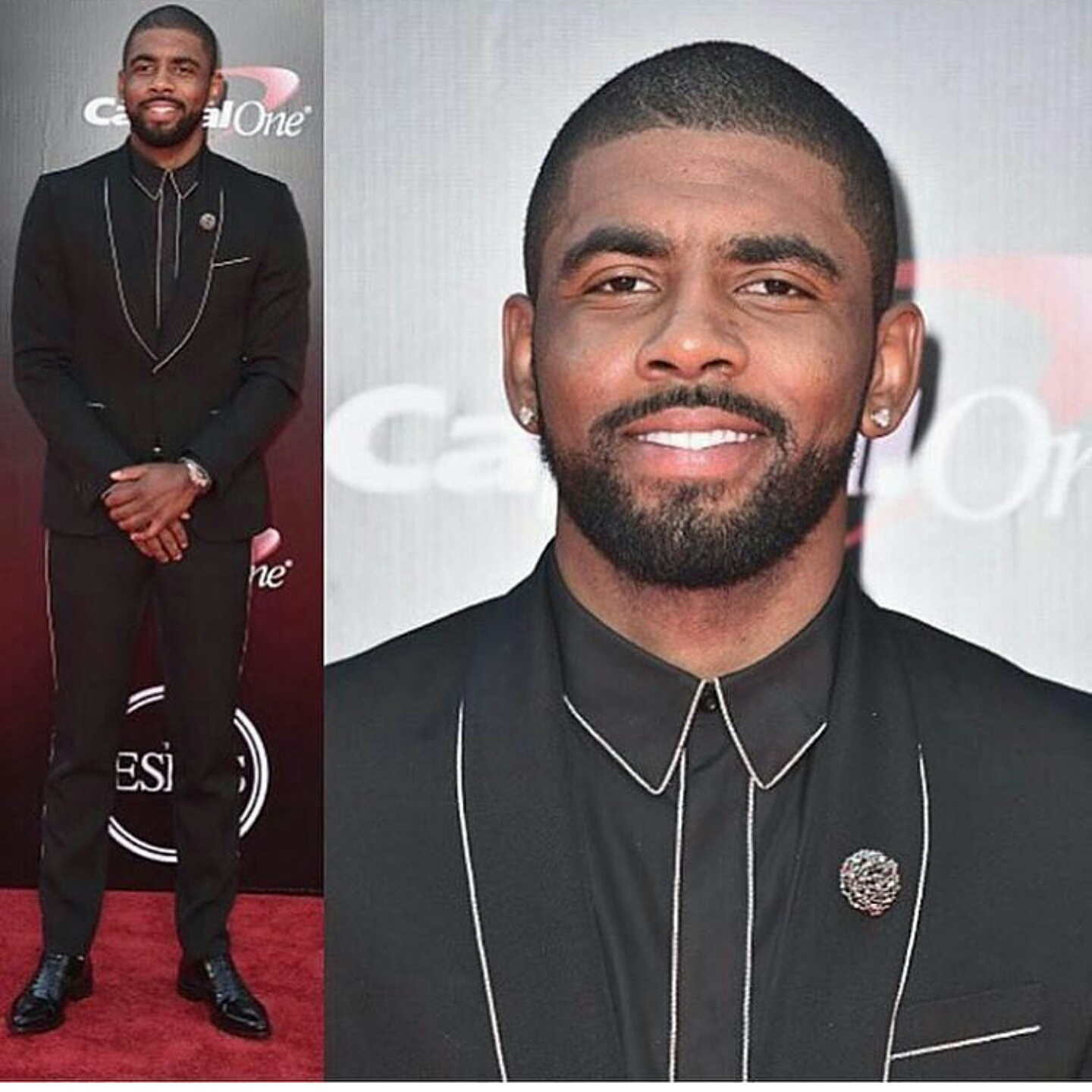Kyrie-Irving-Givenchy-suit-ESPYS