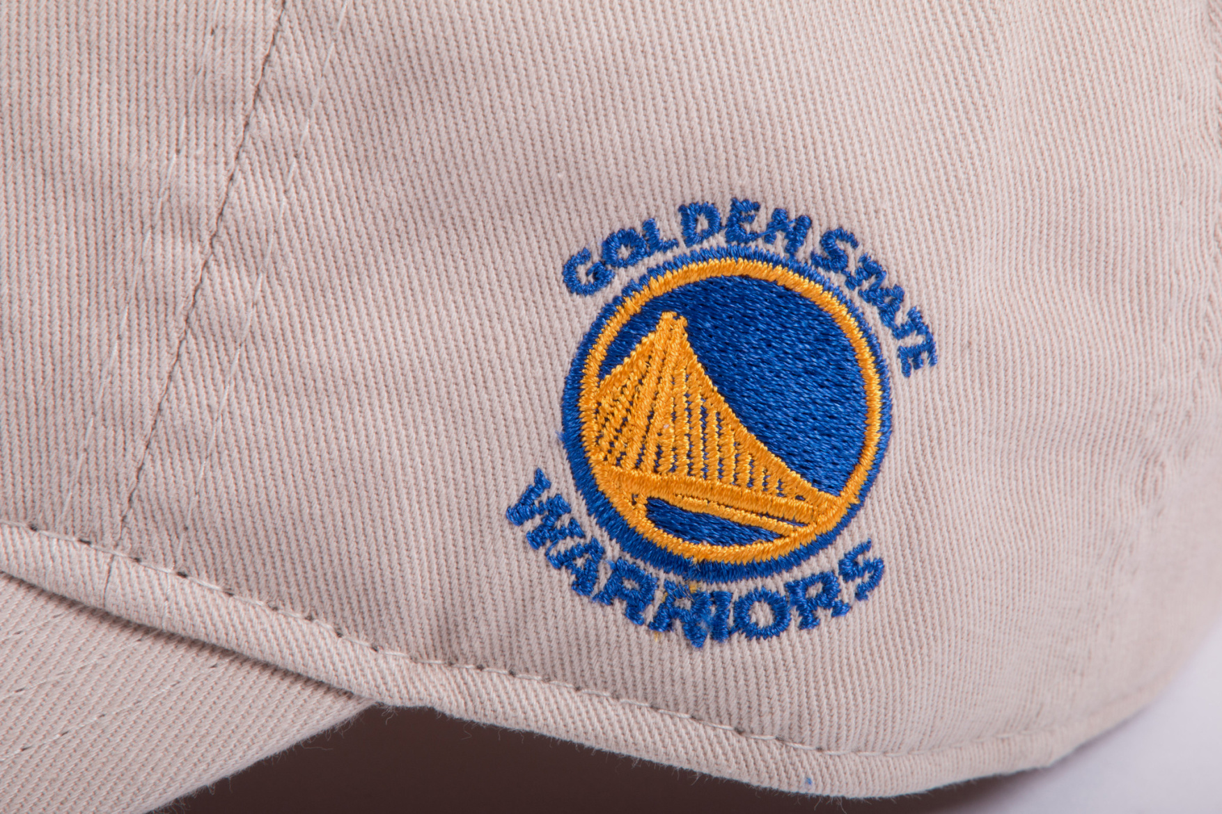 adidas-lebron-james-kobe-bryant-kevin-durant-steph-curry-dad-hats-013