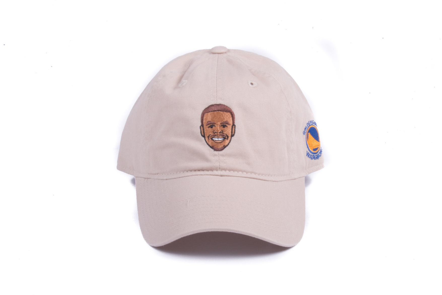 71c5397d1 Adidas Design Dad Hats Of LeBron James, Kobe Bryant, KD & Steph Curry
