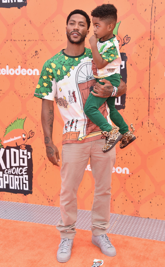 rs_634x1024-160714162039-634-derrick-rose.nickelodeon-kids-choice-sports