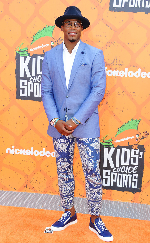 rs_634x1024-160714172551-634-cam-newton-nickelodeon-kids-choice-sports-071416