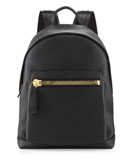 tom-ford-zip-pocket-backpack