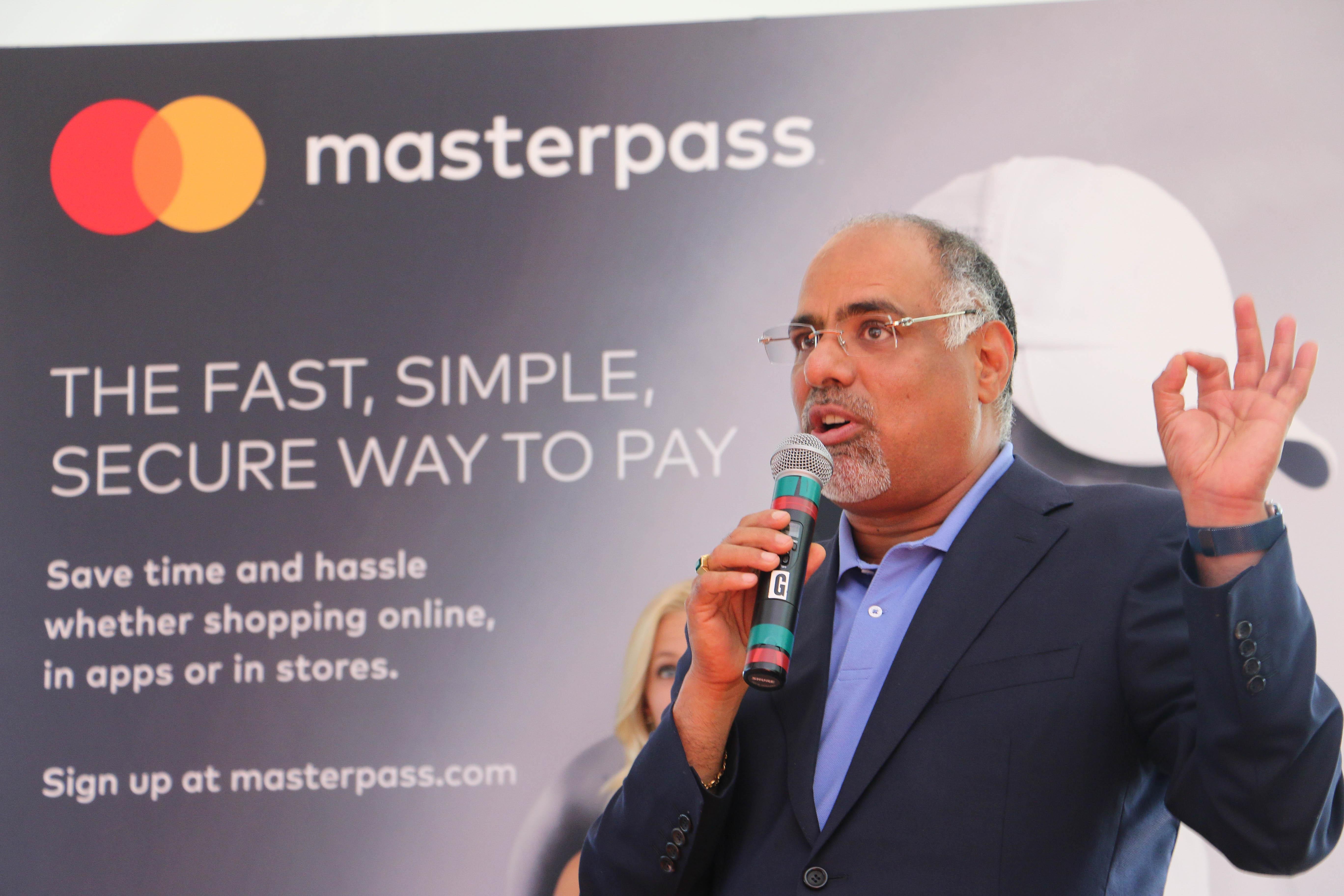 Mastercard-masterpass-1-graeme-mcdowell-3