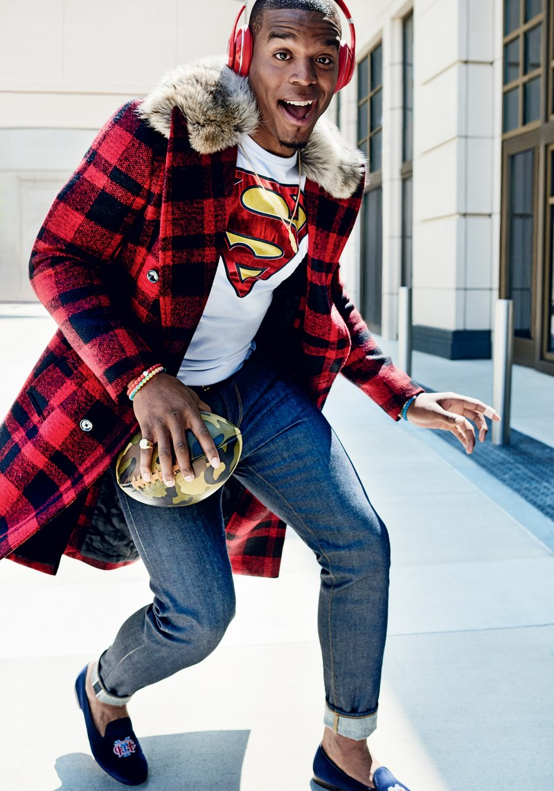 cam-newton--GQ-mag-sep-2
