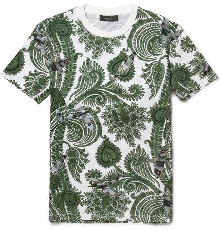 givenchy-paisley-plane-shirt