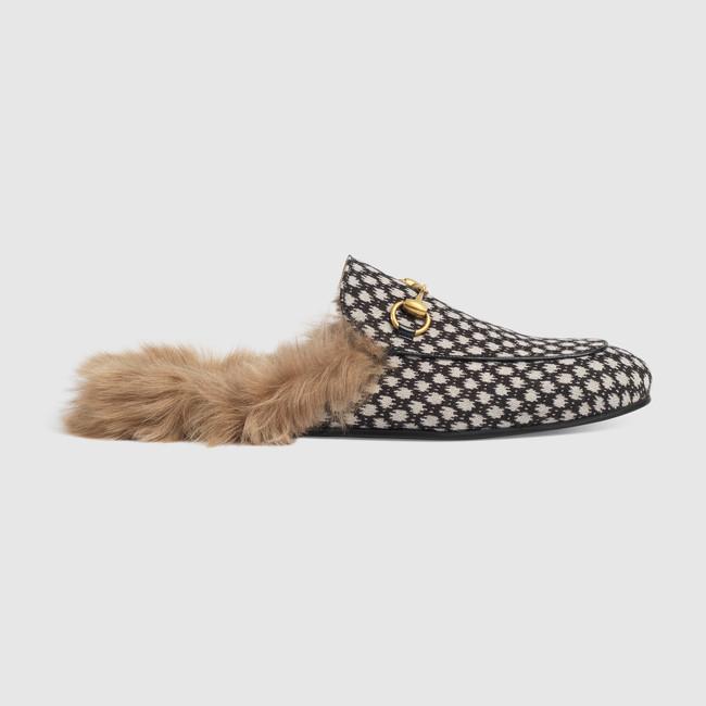 gucci-jacquad-dot-slippers