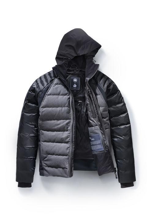 jose-bautista-canada-goose-jacket-1
