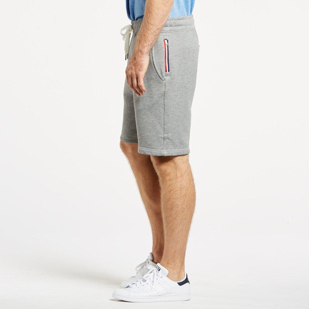 rush-shorts-fourlaps-1