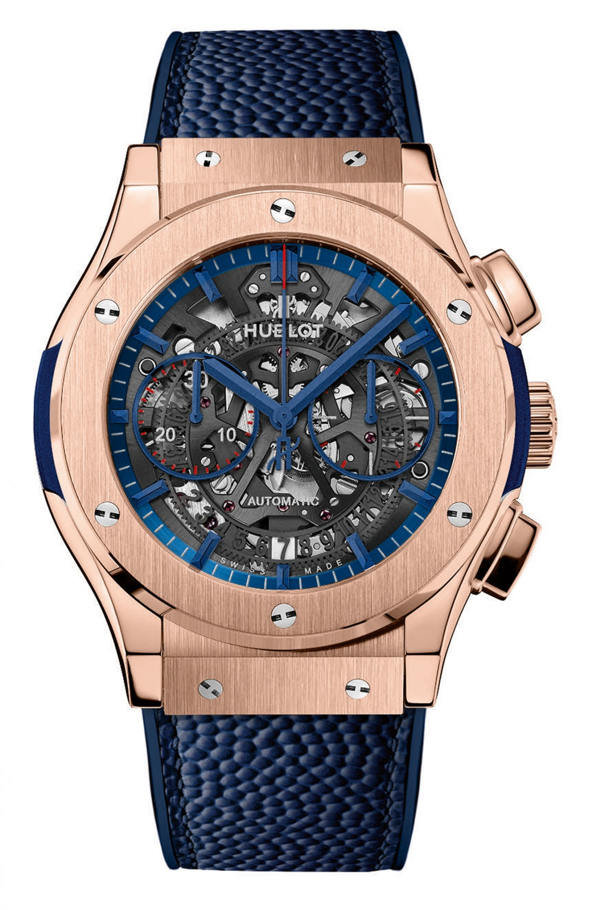 classic-fusion-aerofusion-limited-new-york-edition-watch-hublot-new-york-giants